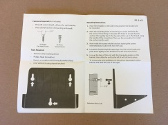 Verizon Fios Network Extender Introduction, Unboxing and